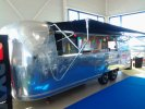 achat caravane Airstream 28 Ft Food Truck