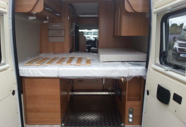 campereve magellan 743 neuf de 2017 fiat camping car en vente avrille maine et loire 49. Black Bedroom Furniture Sets. Home Design Ideas