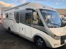 achat camping-car Carthago Chic C-Line 5.0