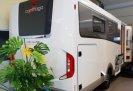 Neuf Carthago Chic C-line I 5.0 L Superior vendu par SLC 49 NORD