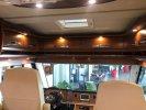 Carthago Highliner 62