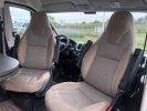 Carthago Malibu 600 Db Coupe