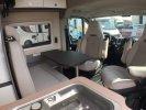 Burstner City Car C 602