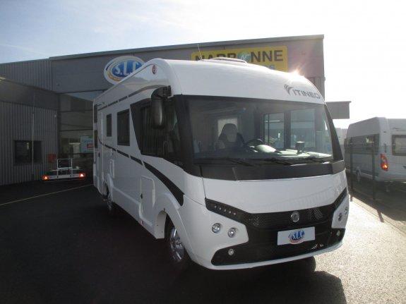 Neuf Itineo Sb 700 vendu par SLC 37