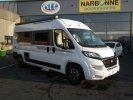 Neuf Bavaria K 600 G4 X Edition vendu par SLC 37