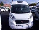 achat camping-car Adria 540 Sp Plus