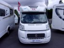 achat camping-car Adria Coral 680 ST