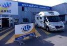 Occasion CI X Til vendu par SLC 72 CARRE
