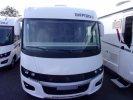 achat camping-car Rapido 896 F