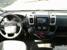 Burstner Ixeo It 590 Fifty Five