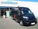 achat camping-car Carthago Malibu 640