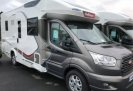 achat  Challenger Mageo 270 CARAVANING CENTRAL ANGERS