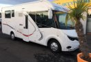 achat  Challenger Sirius 2088 CARAVANING CENTRAL ANGERS