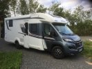achat  Rapido 696 FF Serie Speciale 55 Ans CARAVANING CENTRAL ANGERS