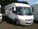 achat camping-car Rapido 9076 Df