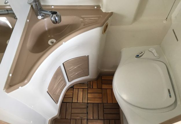 rimor horus 32 occasion porteur ford transit tdci 2 2 140ch camping car vendre en eure et. Black Bedroom Furniture Sets. Home Design Ideas