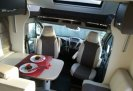 Chausson Welcome 628 Eb
