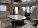 Autostar P 690 LC Lift Privilege