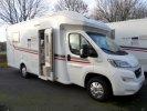 achat  Autostar P 690 Lc Privilege CHEVALIER LOISIRS 61