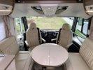 Autostar Passion 730 LCA Edition 30