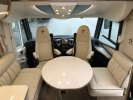 Autostar Passion I 693 Lc