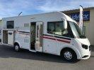achat camping-car Autostar Privilege I 693 Lc