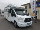 achat camping-car Chausson Flash 728 Eb
