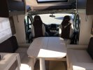 Chausson Welcome 748 EB