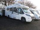 achat camping-car Benimar Mileo 297