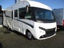 Neuf Itineo SB 740 vendu par BRITWAYS CAR BREST