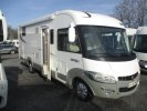 Occasion Rapido Rapido 881 vendu par BRITWAYS CAR BREST