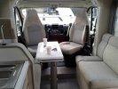 Neuf Adria Compact Plus Dl vendu par BRITWAYS CAR LANNION