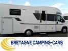 achat camping-car Adria Coral Axess 670 SC