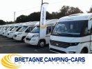 achat camping-car Adria Matrix Axess