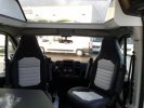 Adria Twin Supreme 600 Spb