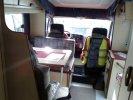 Autostar Athenor 432