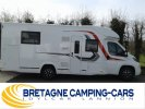 achat camping-car Challenger 398 Xlb