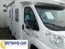 achat  Fleurette Migrateur 72 SLB BRITWAYS CAR LANNION
