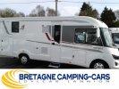 achat camping-car Rapido 880 F