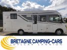 achat camping-car Rapido M96