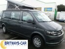 achat  Westfalia Kepler BRITWAYS CAR LANNION