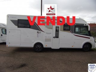 achat Autostar I730 Lc Lift Privilege CARLOS LOISIRS 91