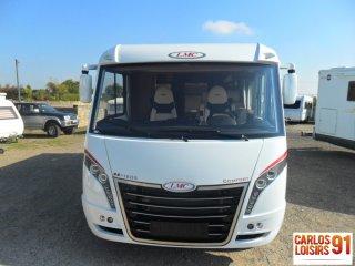 achat LMC I 605 Confort CARLOS LOISIRS 91