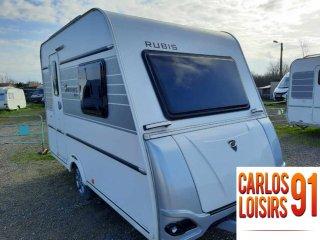 achat Rubis  330 CARLOS LOISIRS 91