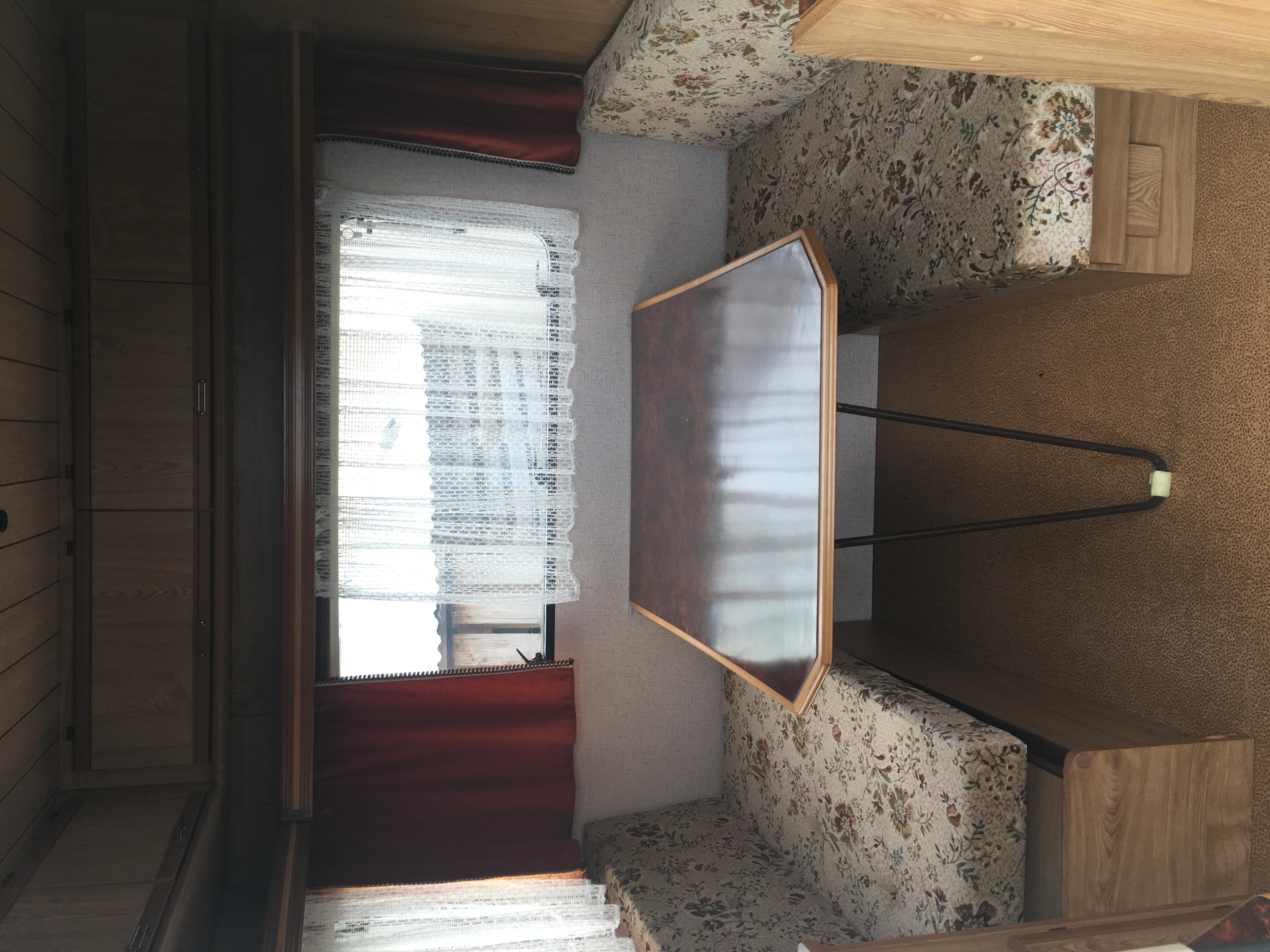 caravelair 450 brasilia occasion 2850 id n 11012. Black Bedroom Furniture Sets. Home Design Ideas