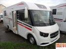 Neuf Autostar I 690 Lc Lift Passion vendu par CARLOS LOISIRS 91