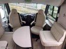 Autostar I 693 Lc Lift Celtic Edition