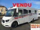 Neuf Autostar I 730 LC Elite Prestige vendu par CARLOS LOISIRS 91