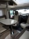 Autostar P 650 Lc Privilege