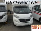 achat camping-car Autostar P 650 Lc Privilege